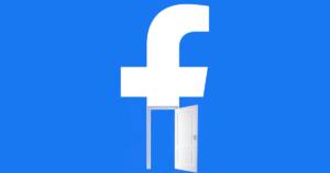 Wie konnten 533 Millionen Daten aus Facebook geleaked werden?